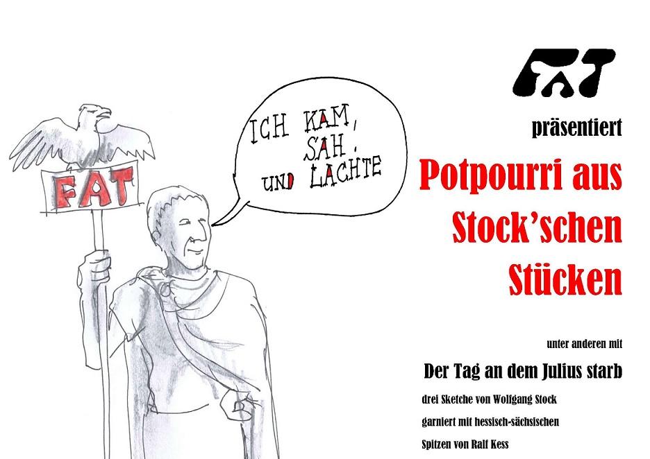 Vorschau_Potpourri_aus_Stock_schen_Stuecken