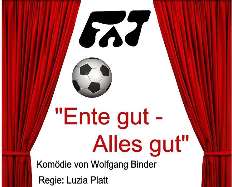 Plakat_Ente_gut_Alles_gut_Vorschau
