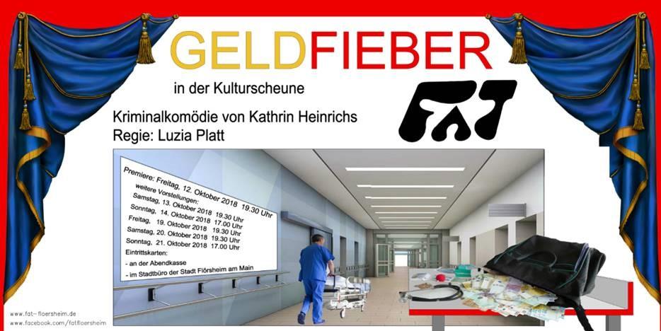 Plakat_Theaterstueck_Geldfieber